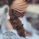 شینیون عروس جدید